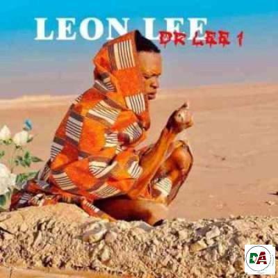 Leon Lee – Dr Lee 1