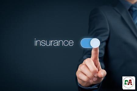 Top 12 Insurance Companies in Nigeria 2021