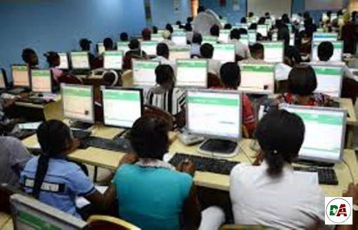 UTME results out today- JAMB registrar Oloyede