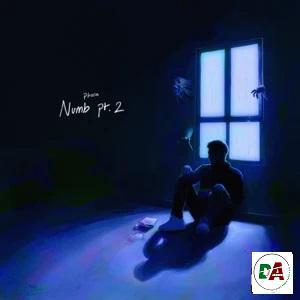 Phora – Numb Pt. 2