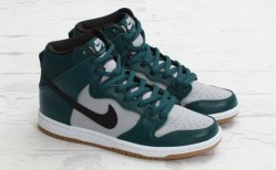nike-sb-dunk-high-dark-atomic-teal-1-784x486