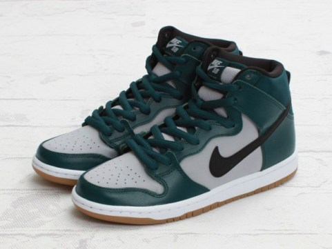 nike-sb-dunk-high-dark-atomic-teal-3-620x465