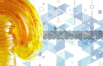 Unveiling The Future: Cannabinoid Distillates