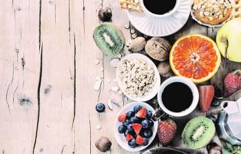 Ingredients Matter: Topical Healing Power