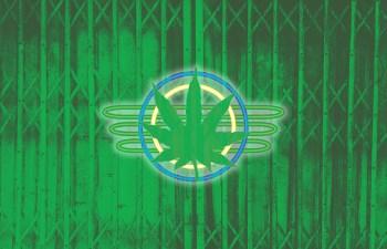 Weed Weekends: Are Marijuana Bars Coming To Denver?