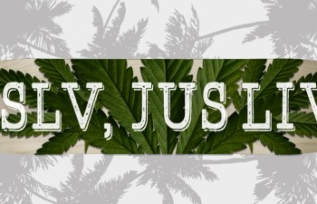 JSLV, JUS LIV: Pipe Dreams Turned Business Realities 1