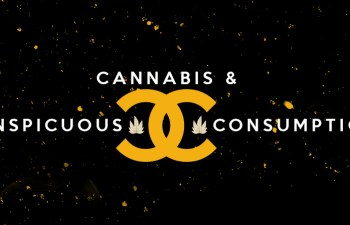 Cannabis And Conspicuous Consumption: New Luxury Cannabis Brands Bring Fashion, Accessories And Boutique Hotels 5