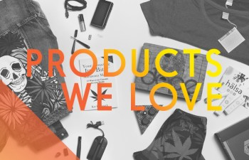 Products We Love: Activated Accessories 5