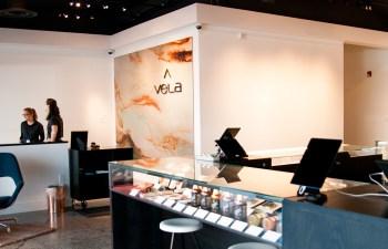 Review: VELA 4