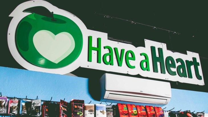Have a Heart: Medical Marijuana is Not Dead 1