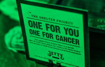 Safe Harbor for Cancer Patients: Jetty Extracts 1