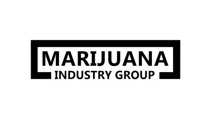 Marijuana Industry Group Launches Safe Consumption PSA Campaign