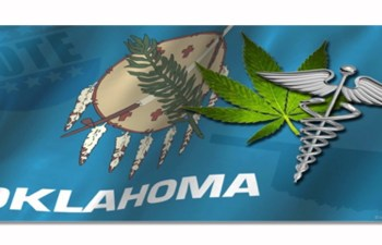 Oklahomans For Health Medical Marijuana Oklahoma