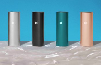 PAX3 Review