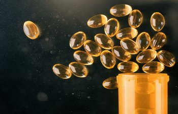 Insys Pharmaceuticals Big Pharma Legal Trouble