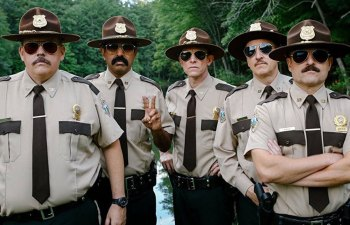 Super Troopers 2: A Sequel Worth the Wait
