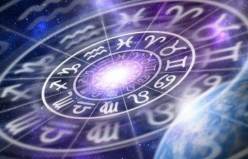 Astrologer and Medium Jessica Lanyadoo's Travel Advice