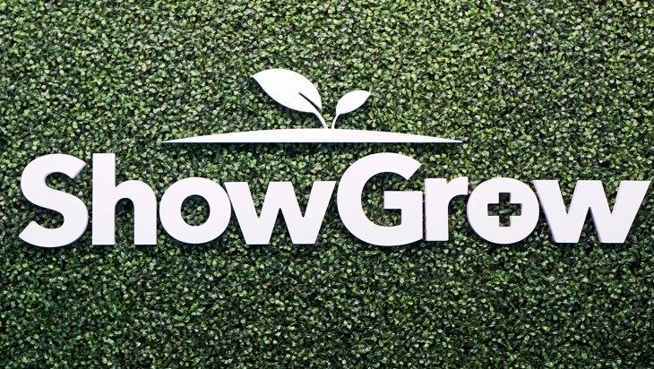 ShowGrow - Long Beach, CA