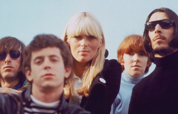 'The Velvet Underground' turns 50