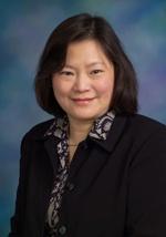Dr. Yu-Fung Lin
