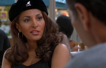 Tarantino Countdown: Revisiting Jackie Brown