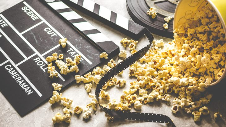 How to Support Independent Cinema Now