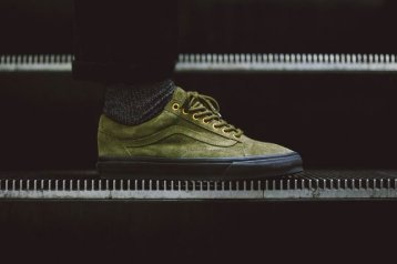 size-x-vans-old-skool-ca-pack-2