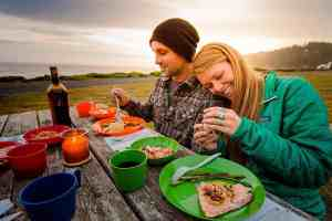 Best Camping Plates & Bowls