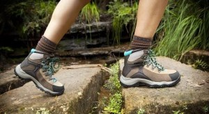 Best Hiking Boots Under $100 for Men & Women
