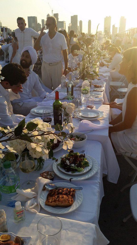dinner-en-blanc