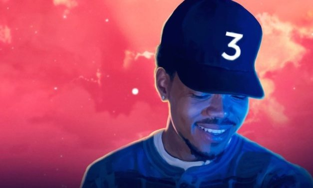 8 Lessons Bloggers Can Learn From Chance the Rapper