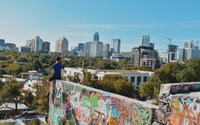 Travel Guide to Austin, Texas