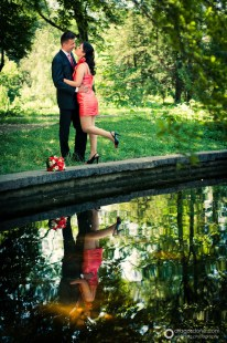 fotograf de nunta dragosdone 026