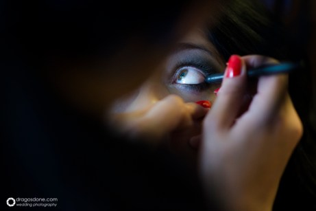 fotograf_nunta_dragosdone_004
