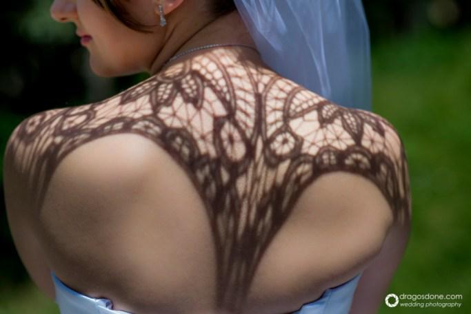 fotograf_nunta_bucuresti_dragosdone_020