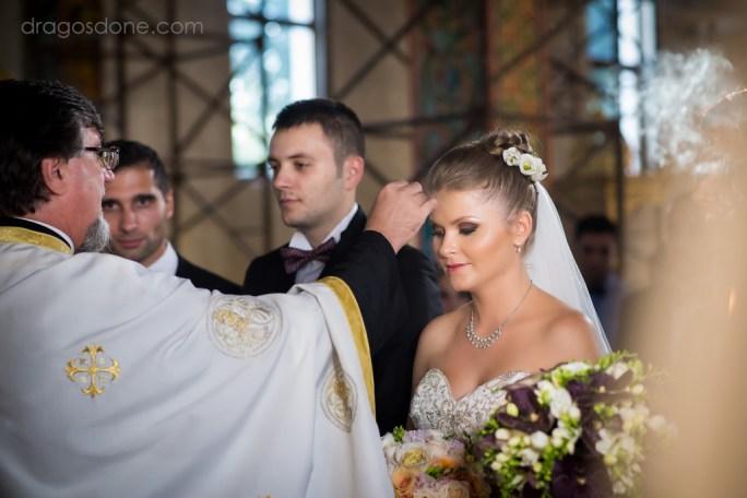 fotograf_nunta_bucuresti_096