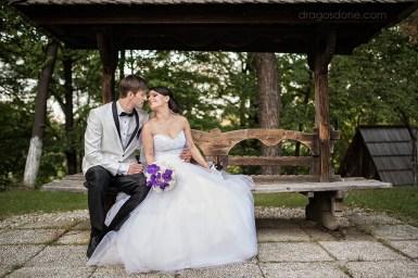 fotograf_nunta_bucuresti_038