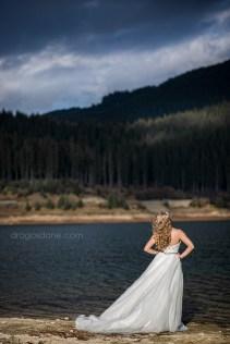 fotograf_trash_the_dress_016