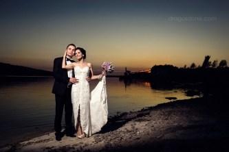 fotograf_nunta_bucuresti_000