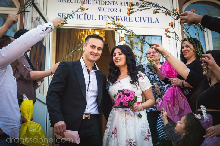 fotograf_nunta_bucuresti_040