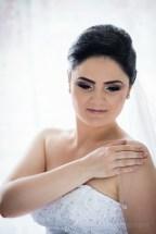 fotograf_nunta_bucuresti_042b