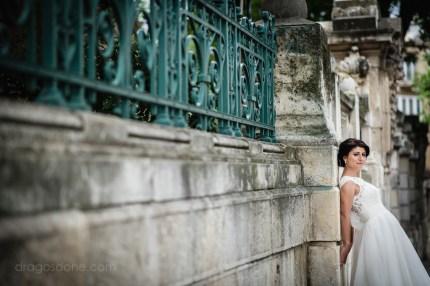 fotograf_nunta_bucuresti_074