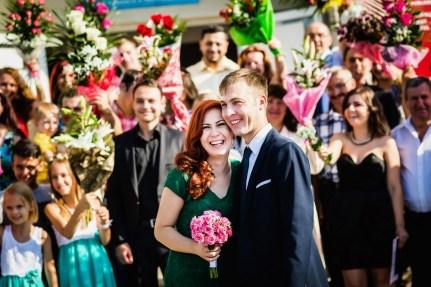 fotograf nunta bucuresti 006