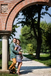 fotograf nunta bucuresti 013