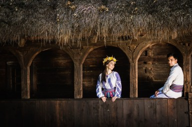 sedinta foto muzeul satului bucuresti 004