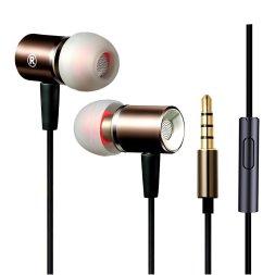Jeselry earpiece
