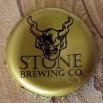 Stone Brewing Co. in Escondido, CA