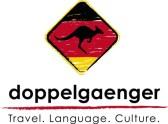logo_doppelgaenger_positiv_s_claim