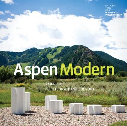 AspenModernbooklet_cover1-423x420