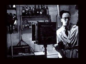 Adolfo Kaminsky, The Forger